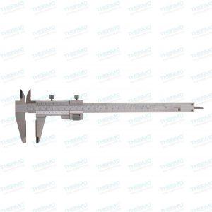 Aerospace 12 inch / 300 mm Fine Vernier Caliper / Micrometer