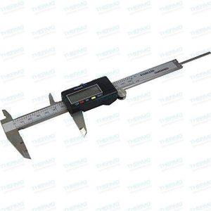 Aerospace 12 inch / 300mm Digital Vernier Caliper / Micrometer