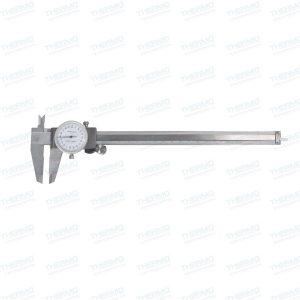 Aerospace 12 inch / 300 mm Analogue Vernier Caliper