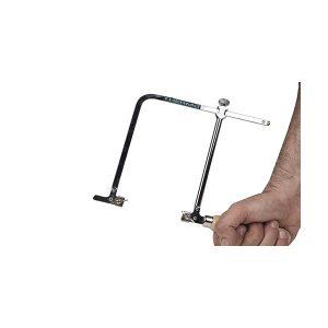 150mm Adjustable Hand Saw