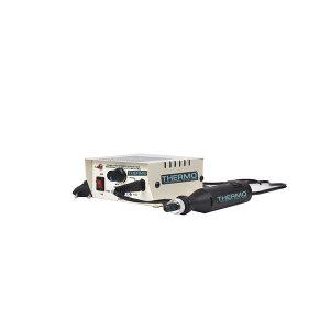 Minicraft Machine + Elimeter