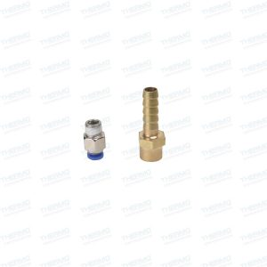 Pin Point Soldering Torch with 2 Nozzle, Can Be used with 2 / 5 / 12 Kg LPG Cylinder