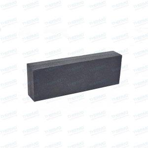 6 inch Combination Sharpening Stone / Sharpening / Removing nicks (Fine/Coarse)