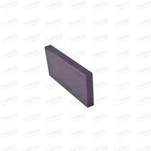 Thermo English Abrasives Polishing Stone