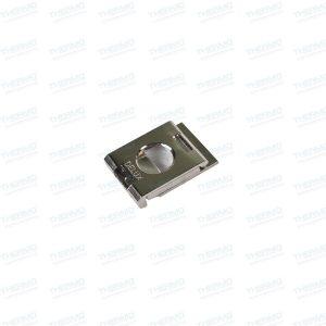 Mini / Pocket 2 fold Magnifier lens /  Magnifying glass / EyeLoupe