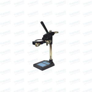Thermo Mini Craft / Hand Machine Stand-Made of Aluminium (Minicraft Hand Machine Not Included)