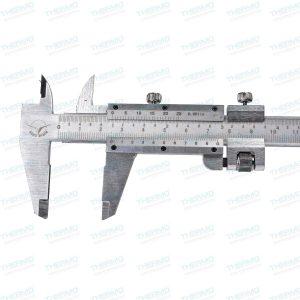 Aerospace 6 inch / 150 mm Fine Vernier Caliper