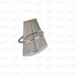 Mini Handy Bangle Sizer / Gauge / Bracelet Sizer / Gauge in Inches / Metric / Aani – Made in India