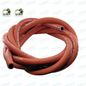 LPG Cylinder Regulator & LPG Hose Pipe Specially for Heating Torches