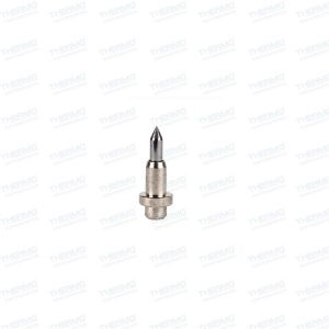 Carbide Point/Tip Specially for Thermo Engraving Machine